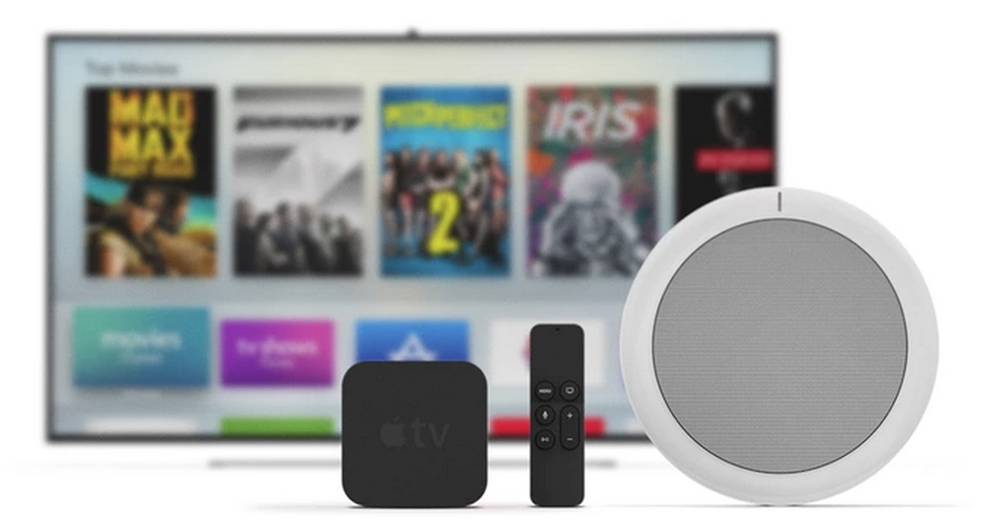 hidden-hub-apple-tv