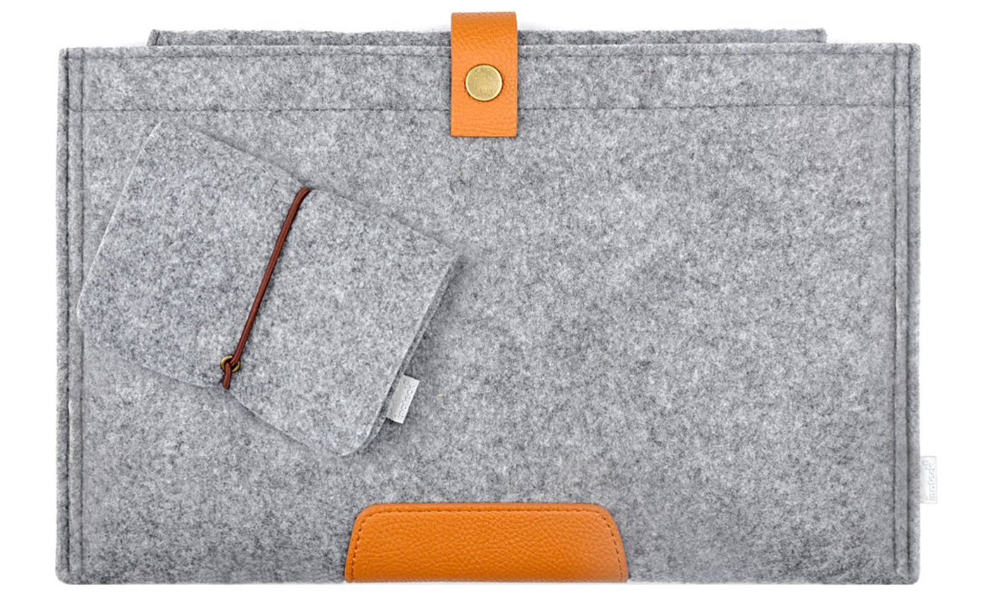 inateck-felt-macbook-sleeve-deal