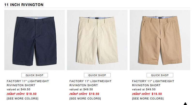 j-crew-factory-sale