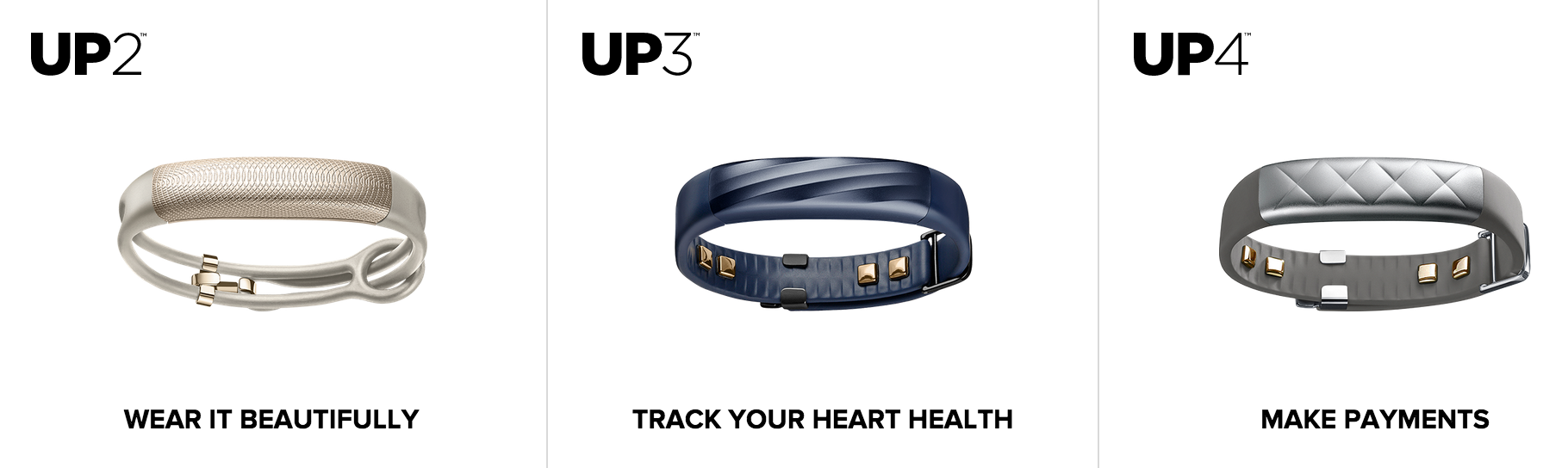 jawbone-line-up-fitness-trackers