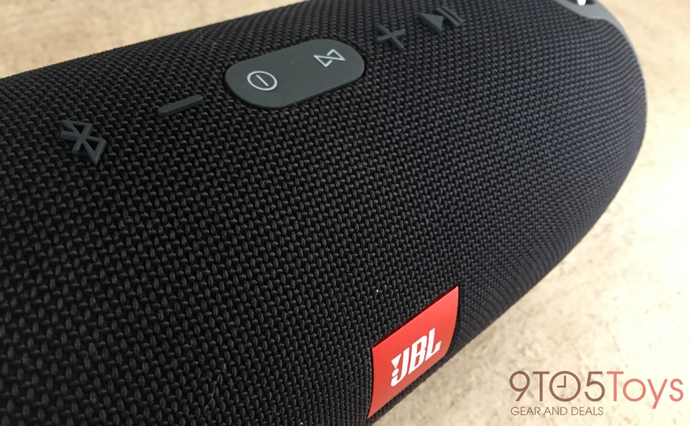 jbl-buttons-xtreme-9to5toys