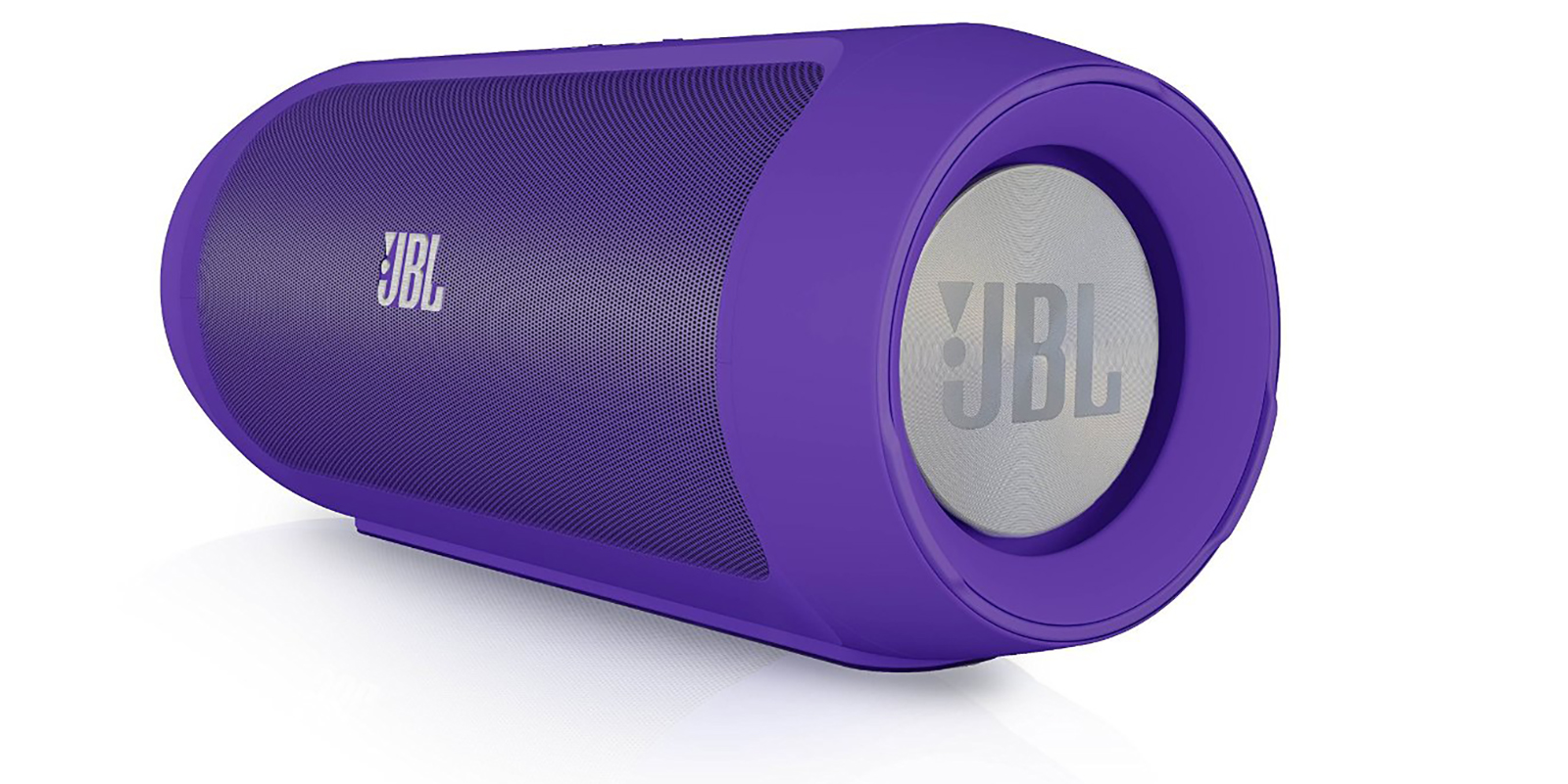 Cowboom 20 Off Sitewide Jbl Charge 2 Bluetooth Speaker 72 Shipped Reg 105 More