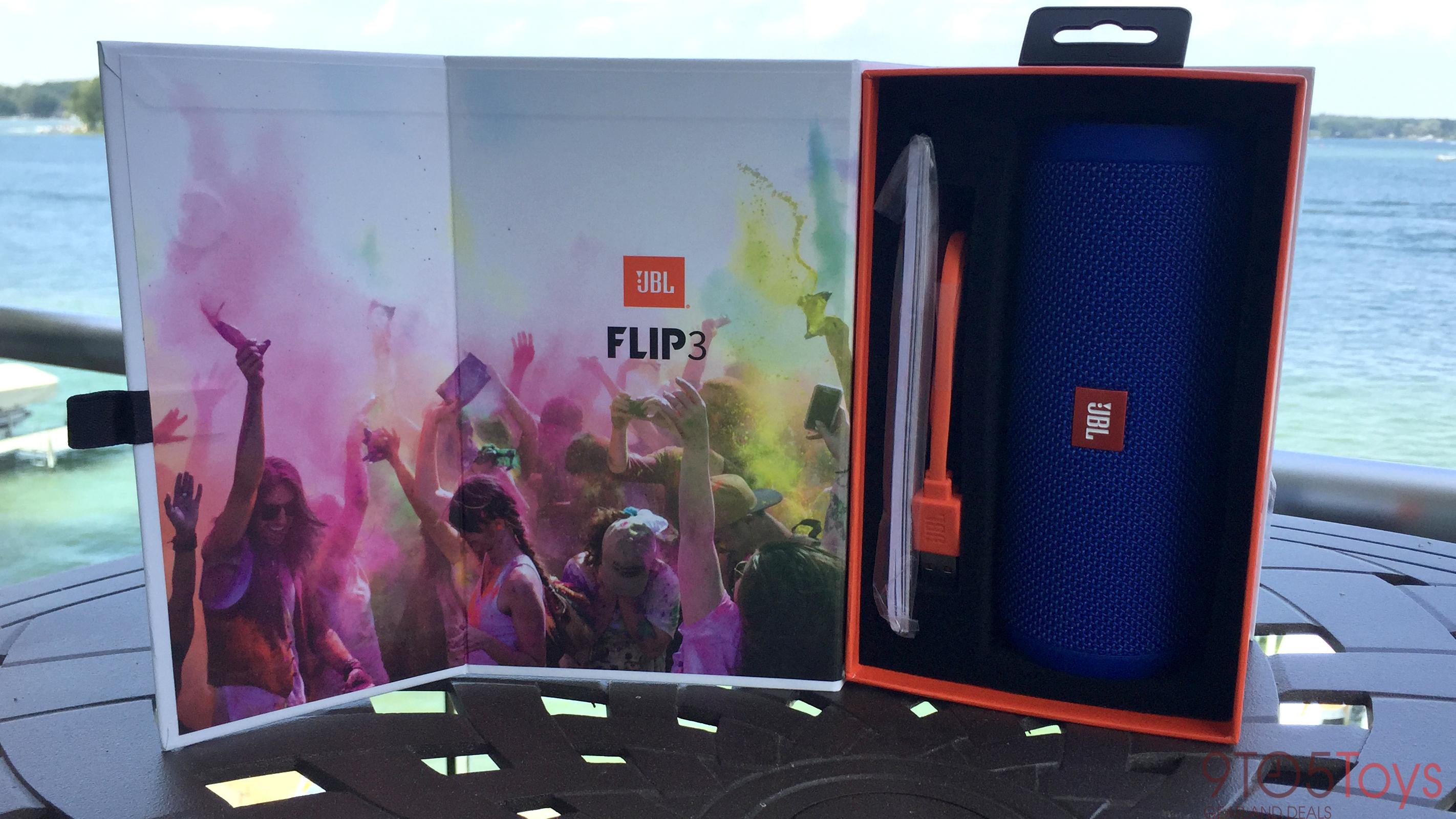 jbl-flip-3-packaging-9to5toys