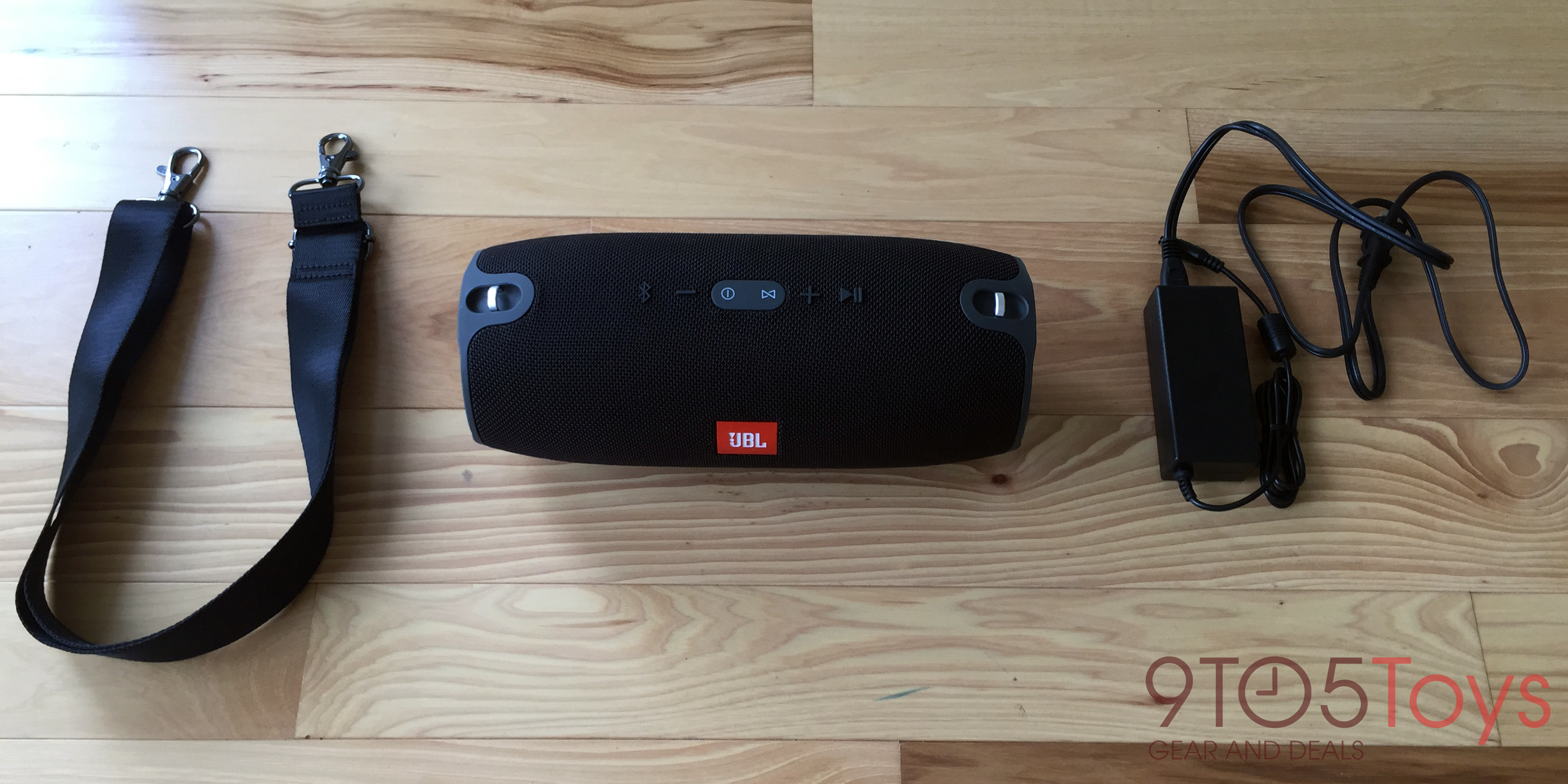 jbl-xtreme-in-the-box-9to5toys