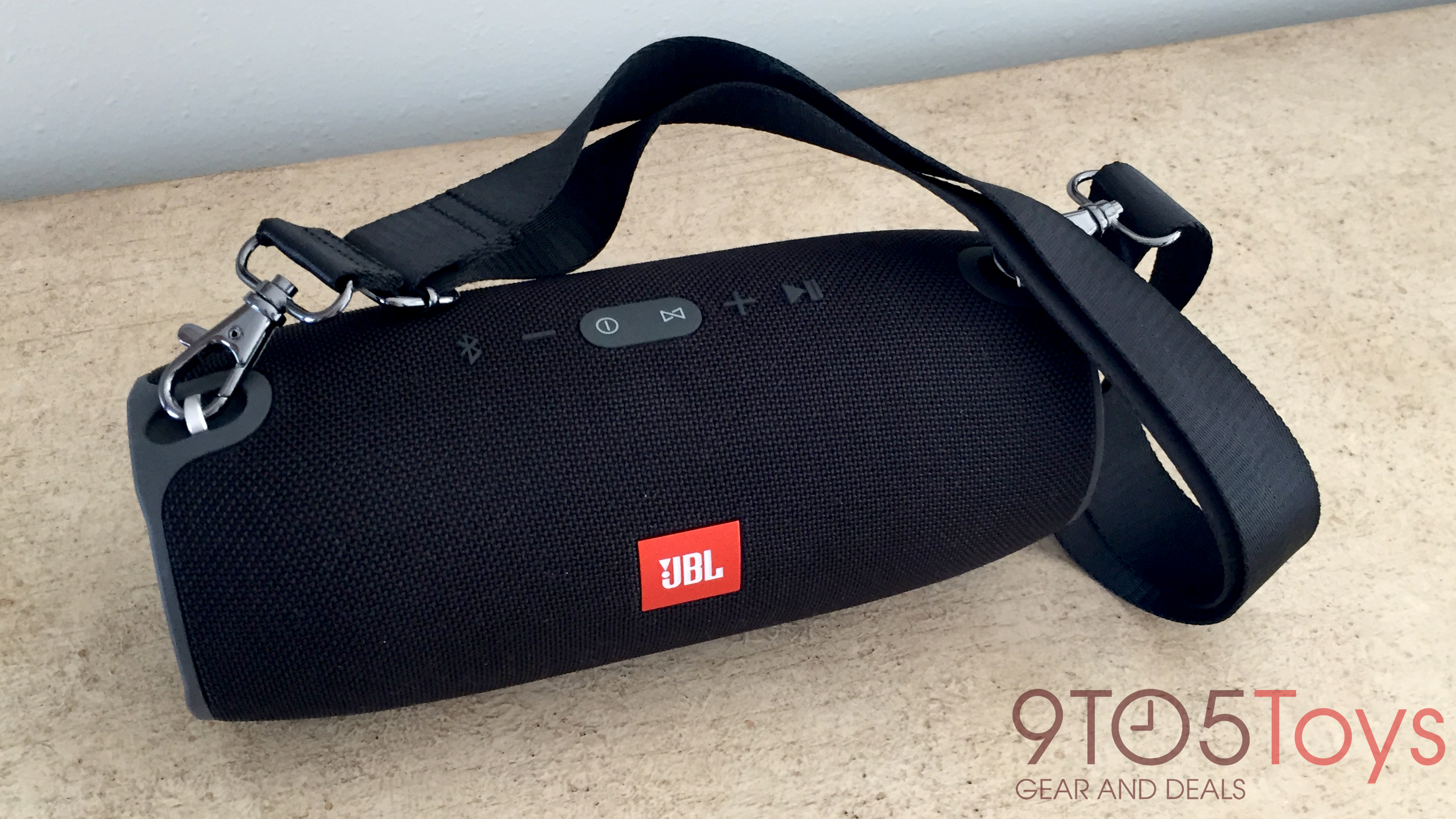 jbl-xtreme-speaker-9to5toys-review