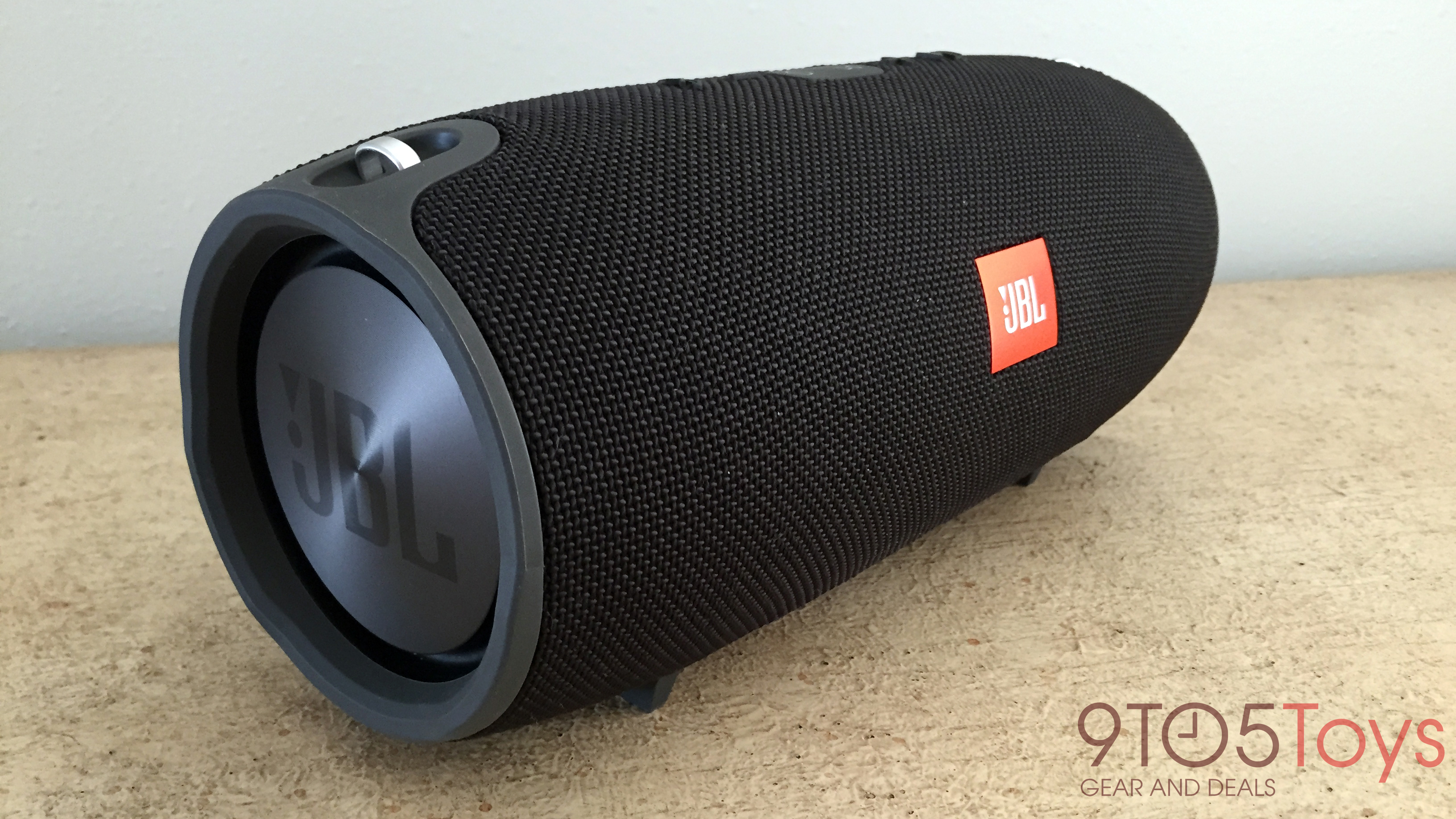 jbl-xtreme-speaker-review-9to5toys