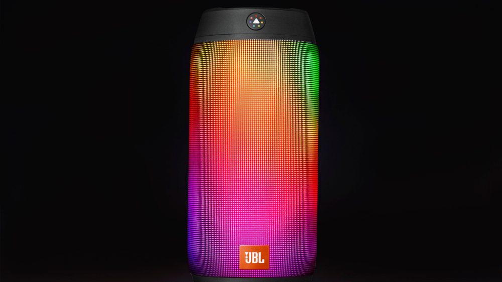JBL_Pulse2_Black_Rainbow