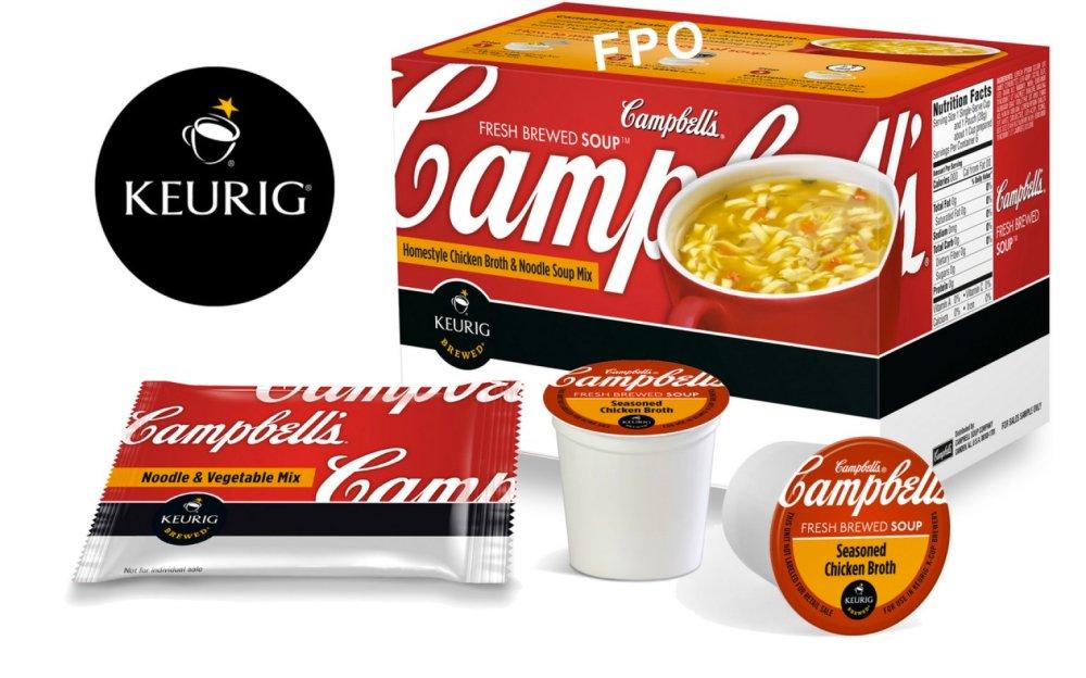 keurig-campbells--cup
