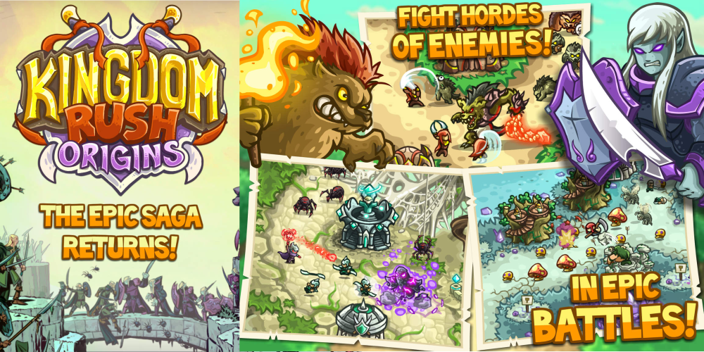 Kingdom Rush Origins HD-sale-04