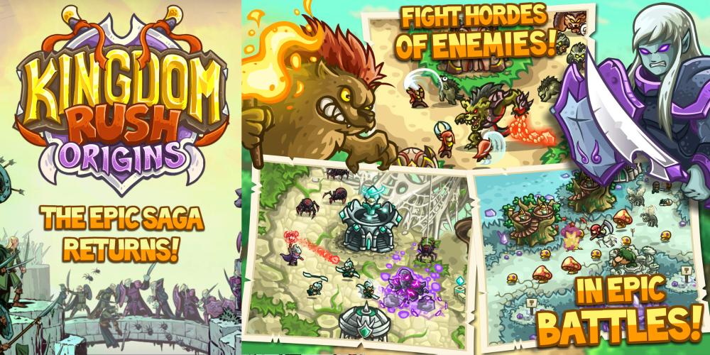 Kingdom Rush Origins HD-sale-04