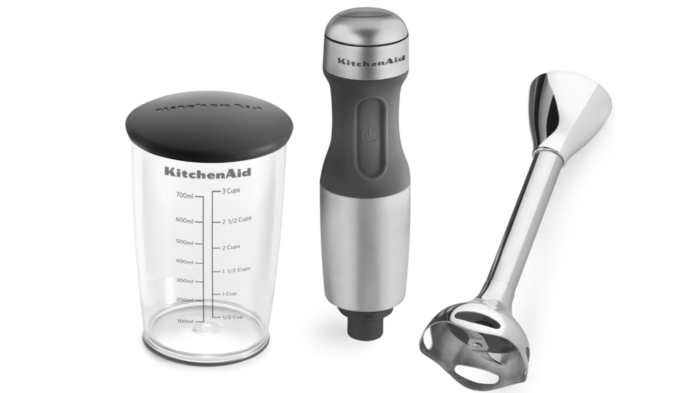 kitchen-aid-immersion-blender