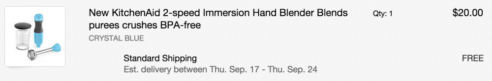 kitchenaid-immersion-blender-ebay-deal