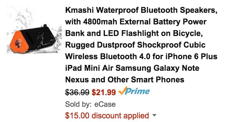 kmashi-bluetooth-deal-amazon