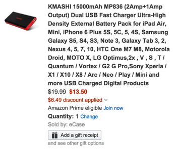 kmashi coupon code discount