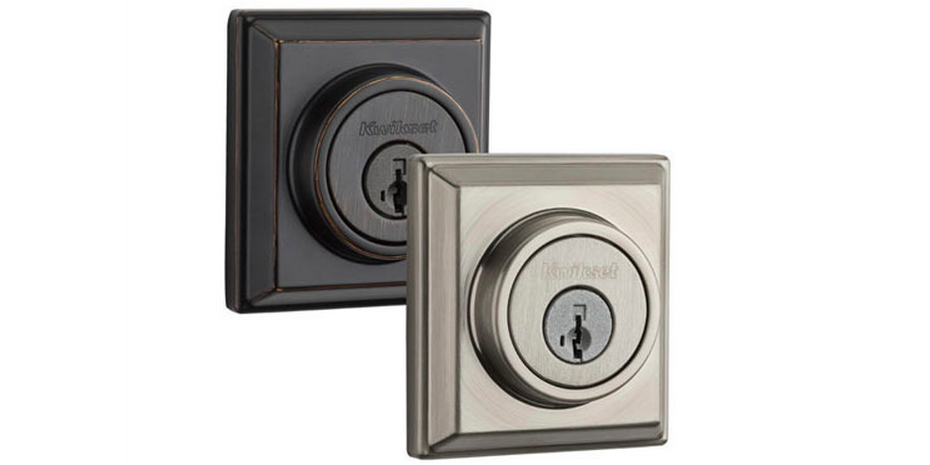 kwikset-square-door-locks