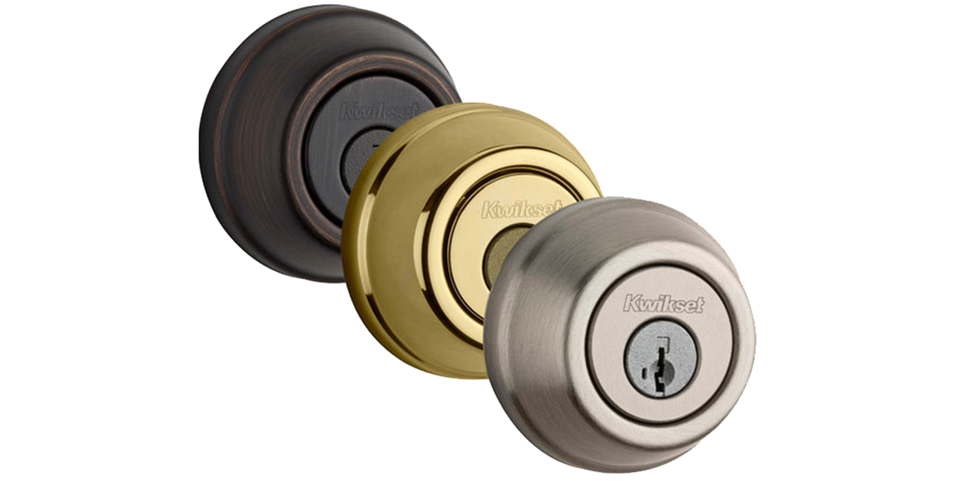 kwikset-z-wave-deadbolts