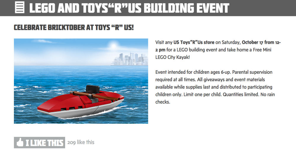 lego-building-event-kayak