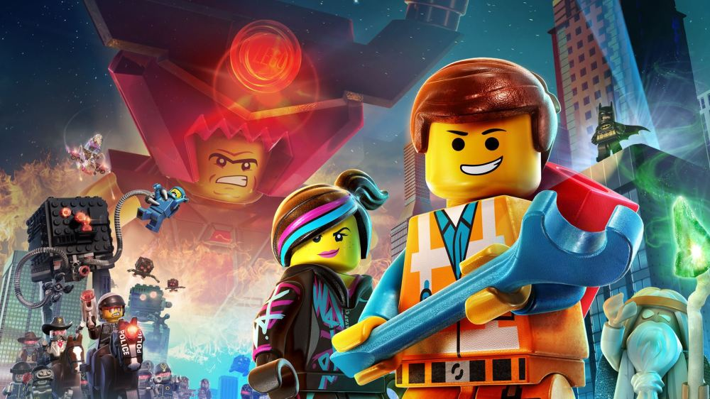 LEGO-movie-xbox-one
