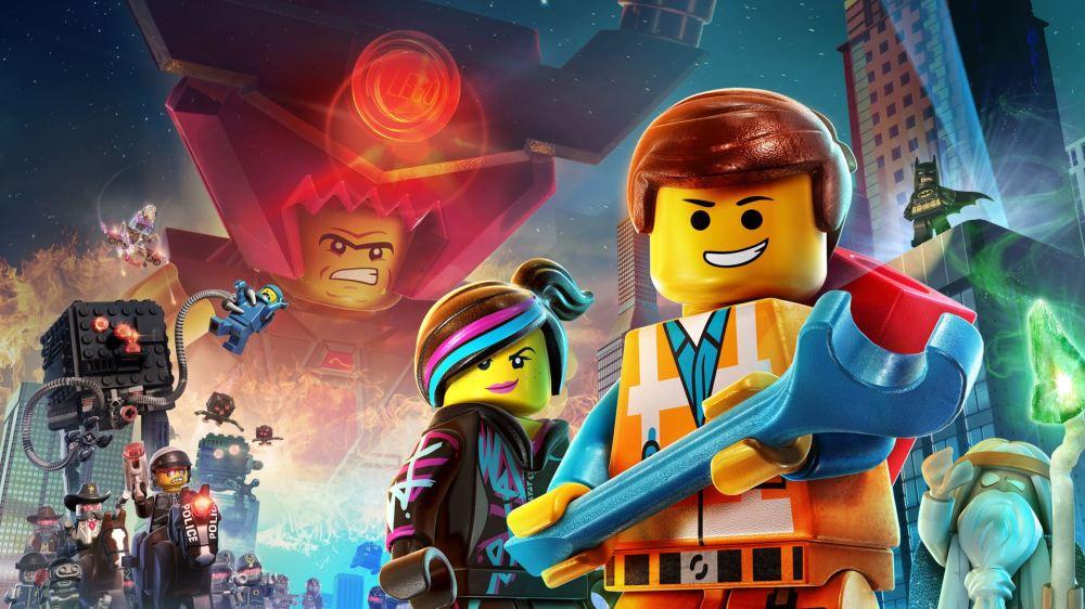 LEGO-movie-xbox-one