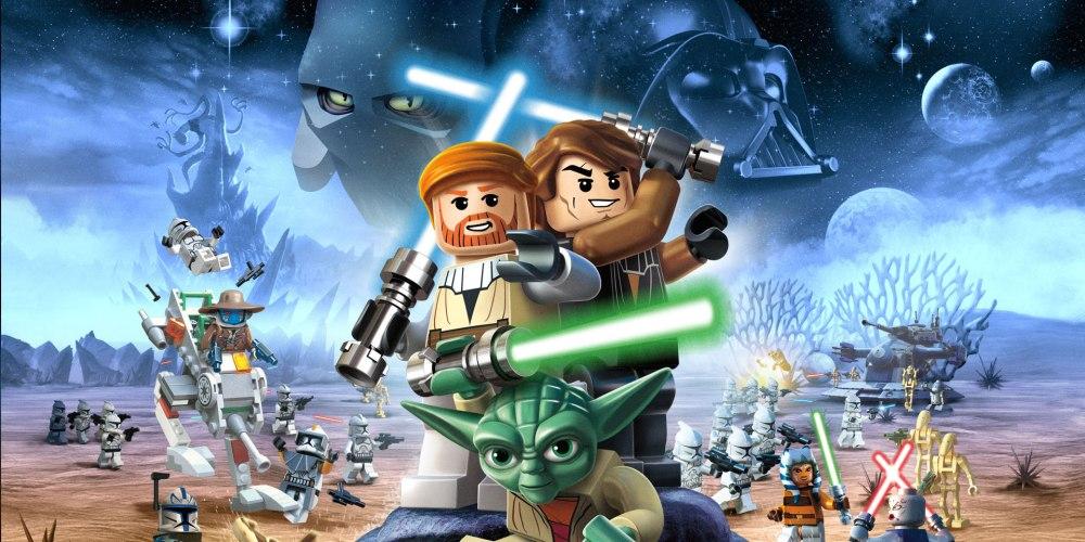 LEGO Star Wars III- The Clone Wars-sale-01