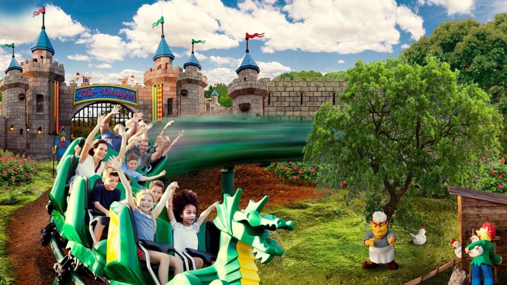 legoland-florida-tickets