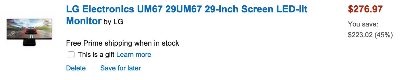 lg-um67-amazon-deal