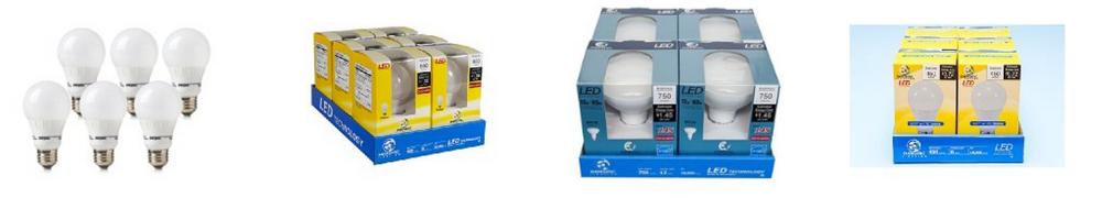 Light Bulbs-sale-Gold Box-sale-01