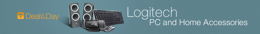 logitech-amazon-gold-box