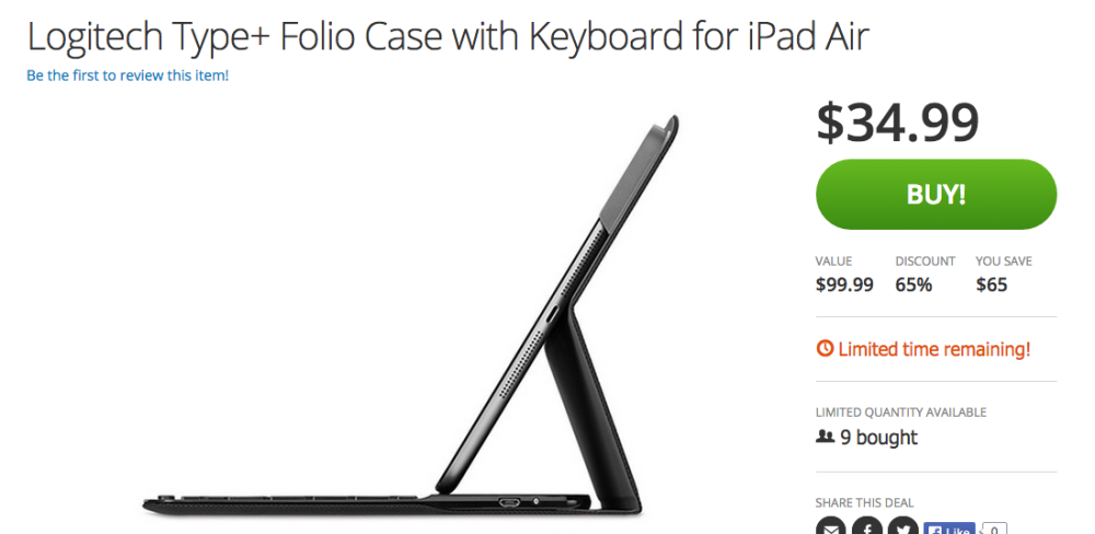 logitech-type-folio-keyboard-ipad-air-groupon