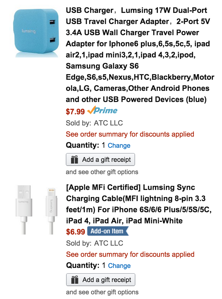 lumsing-charger-lightning-cable-amazon