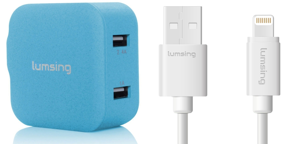 lumsing-power-charger-lightning-cable