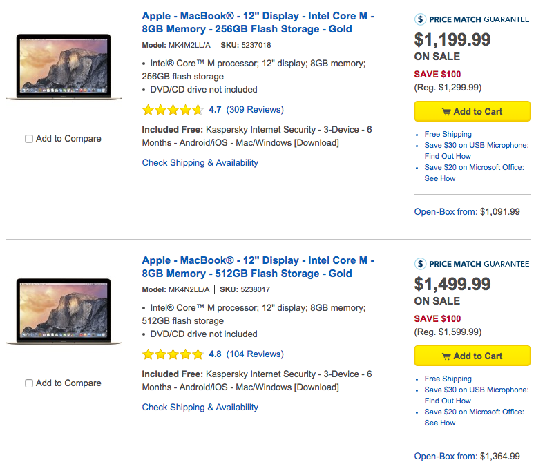 macbook-best-buy-deal