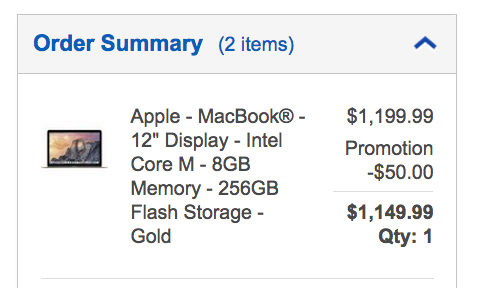 macbook-best-buy-edu