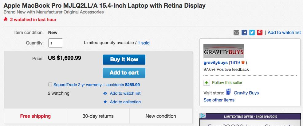 macbook-pro-15-inch-retina-ebay