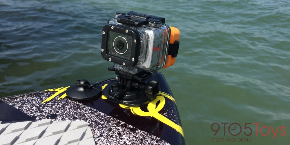 monoprice-action-camera-9to5toys-review