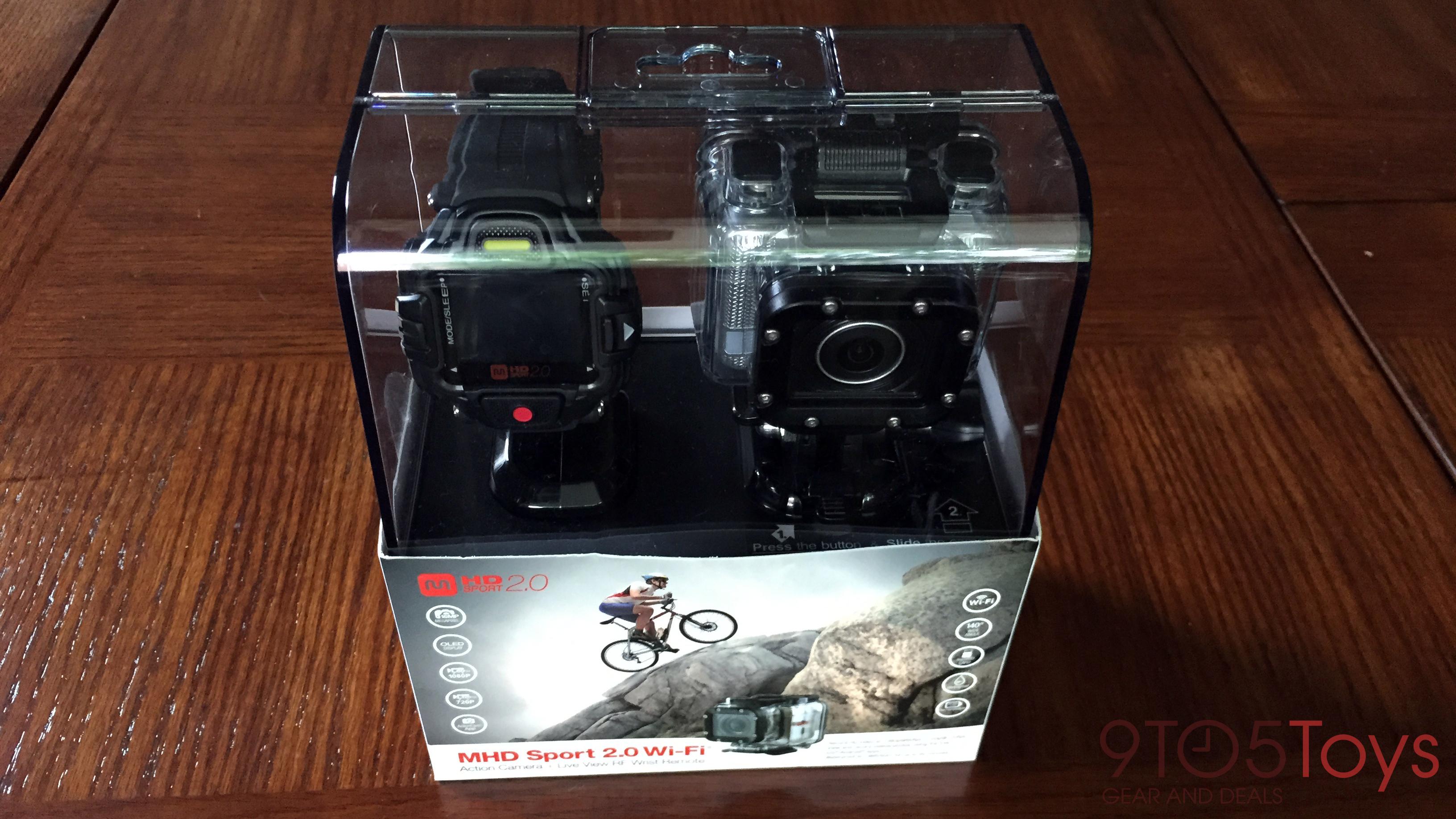 monoprice-action-camera-box-9to5toys