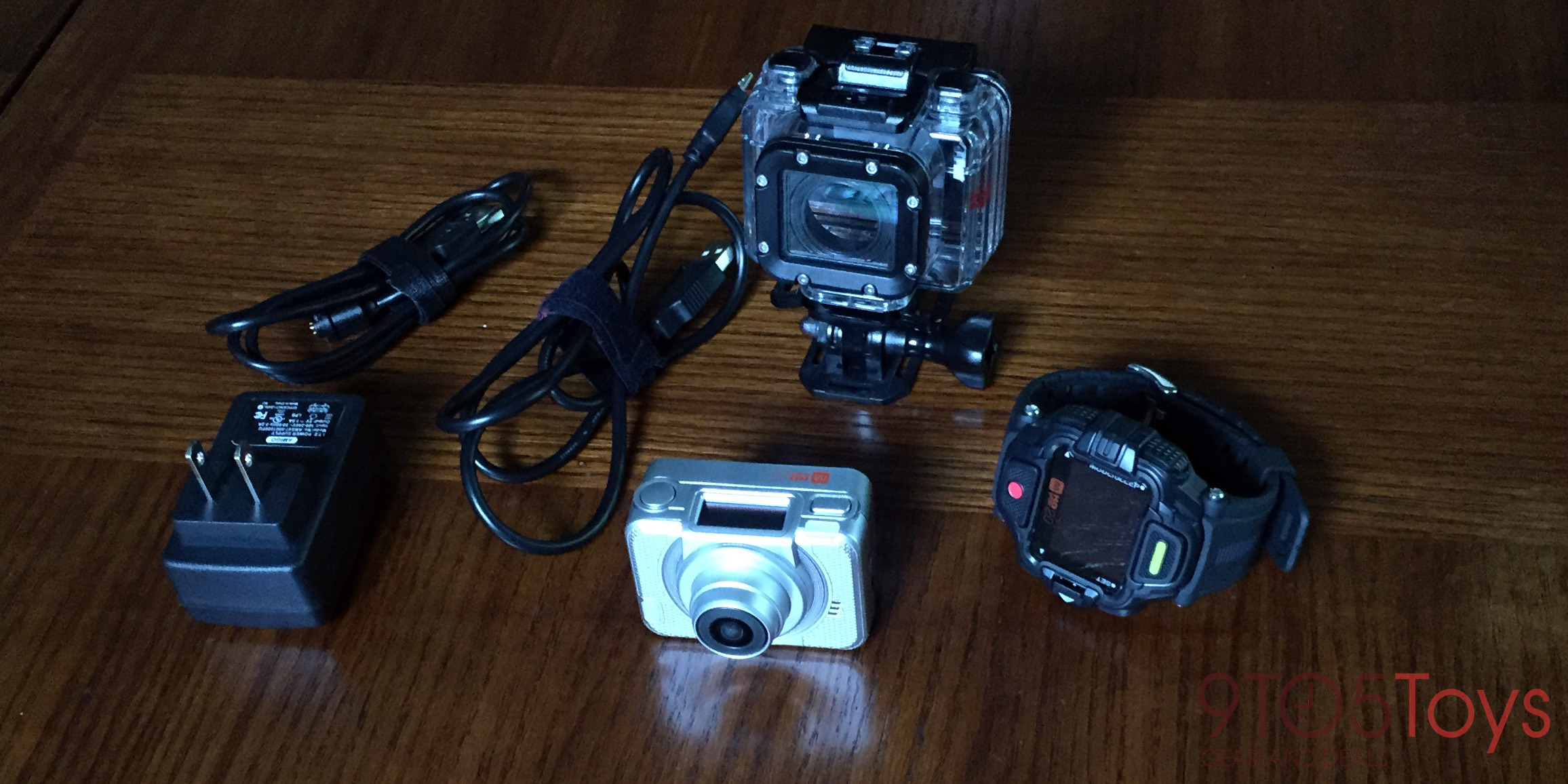 monoprice-action-camera-in-the-box-9to5toys
