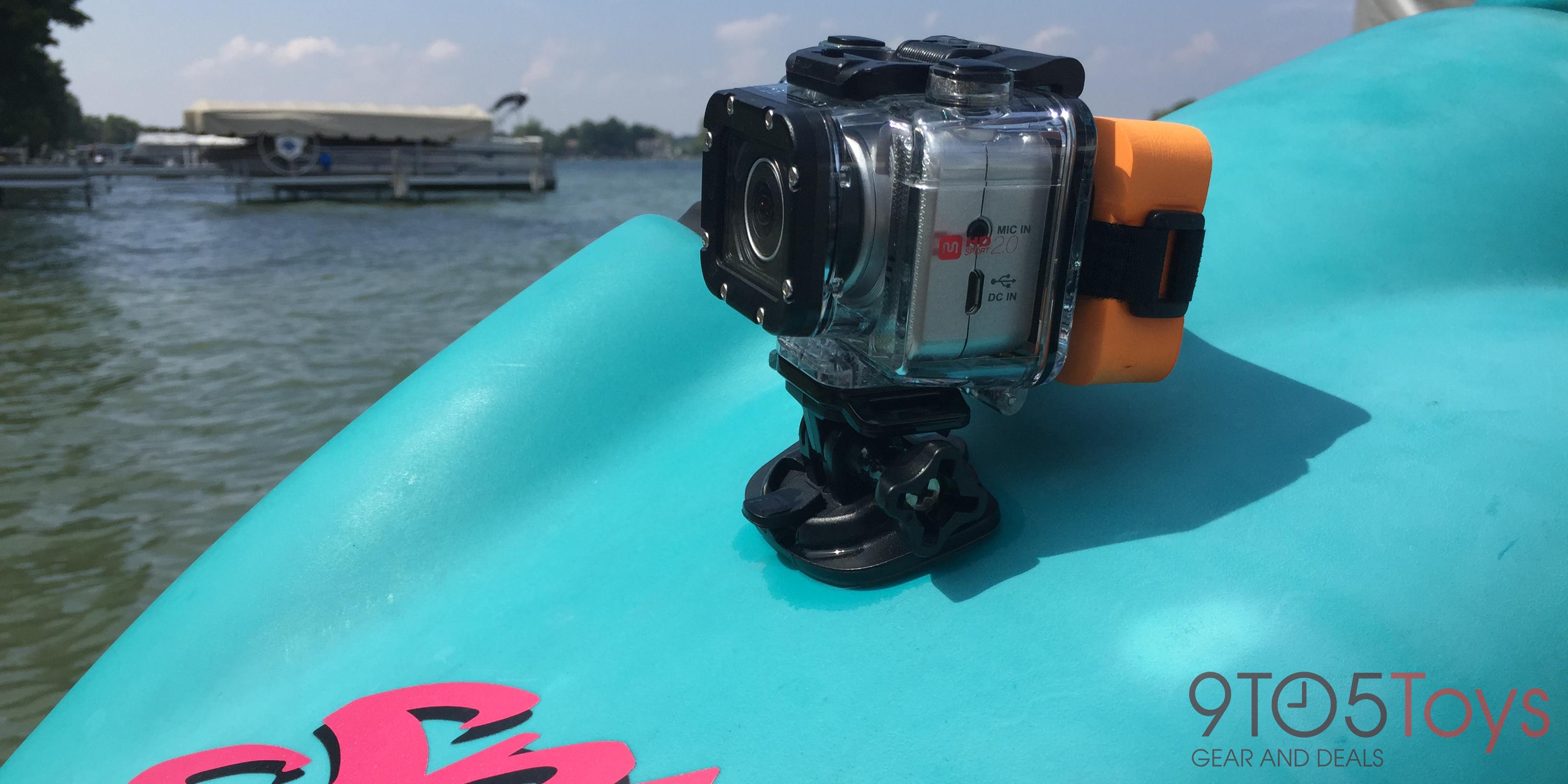 monoprice-action-camera-jet-ski-9to5toys