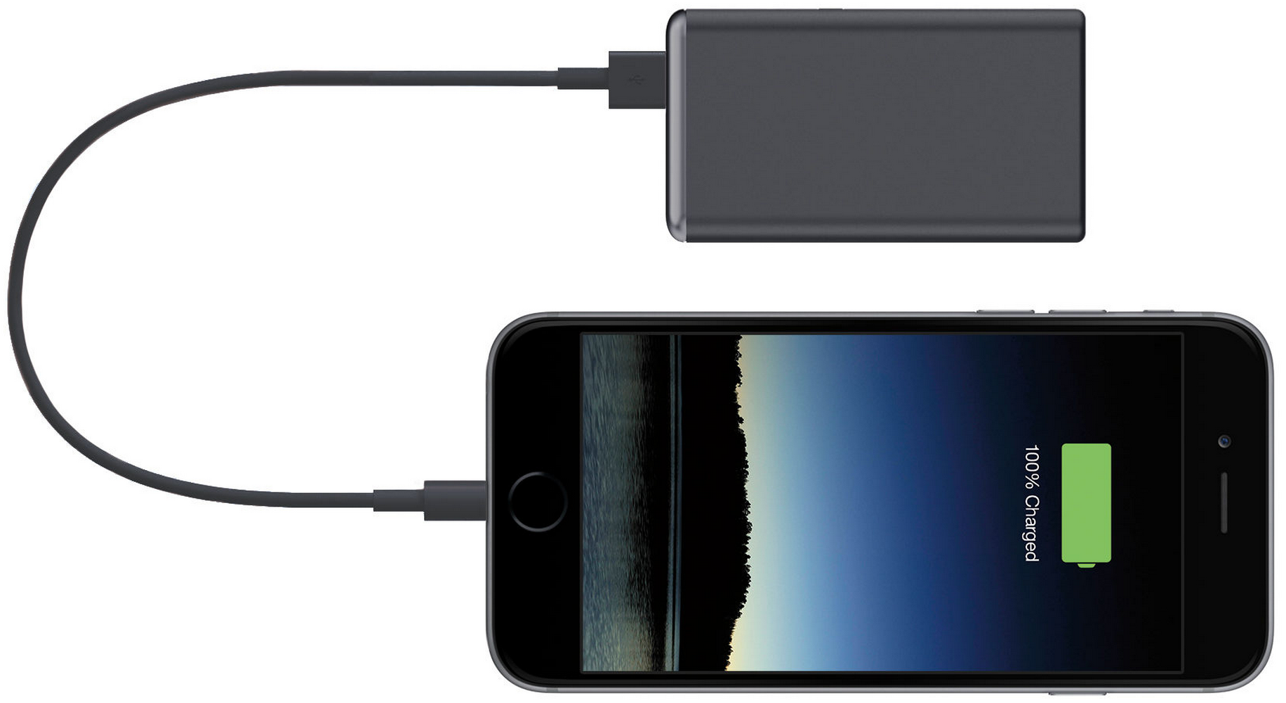 mophie-power-reserve-release