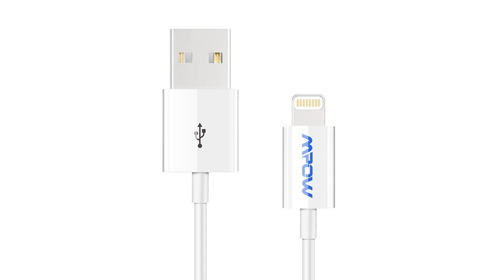mpow-mfi-lightning-cable