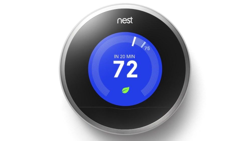 nest-thermostat-gen-2