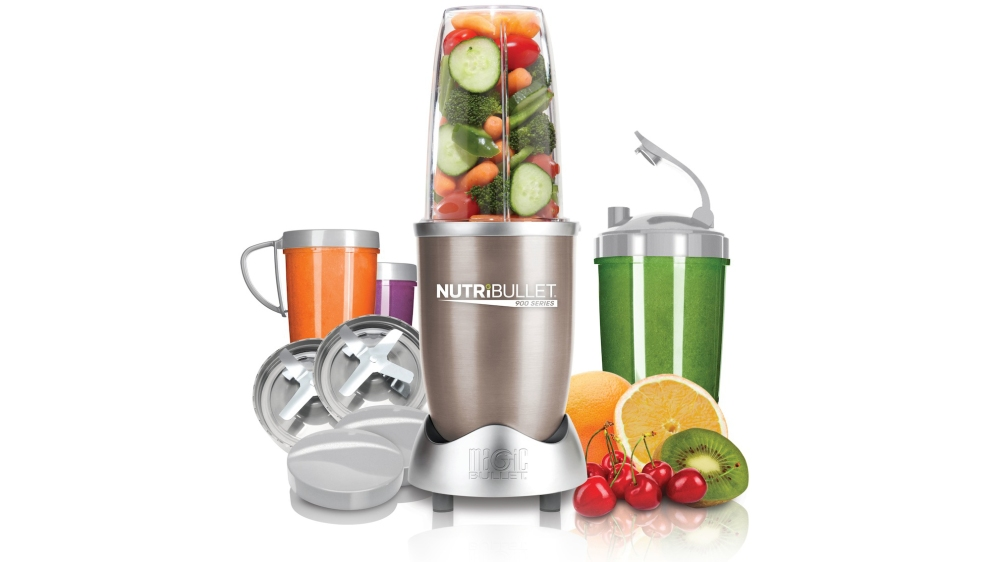 nutribullet-900-blender