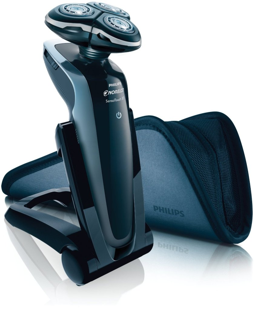 philips-norelco-8800-shaver