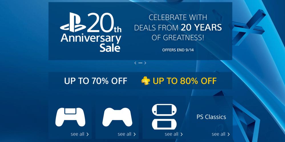 PSN Network 20th anniversary-sale-01