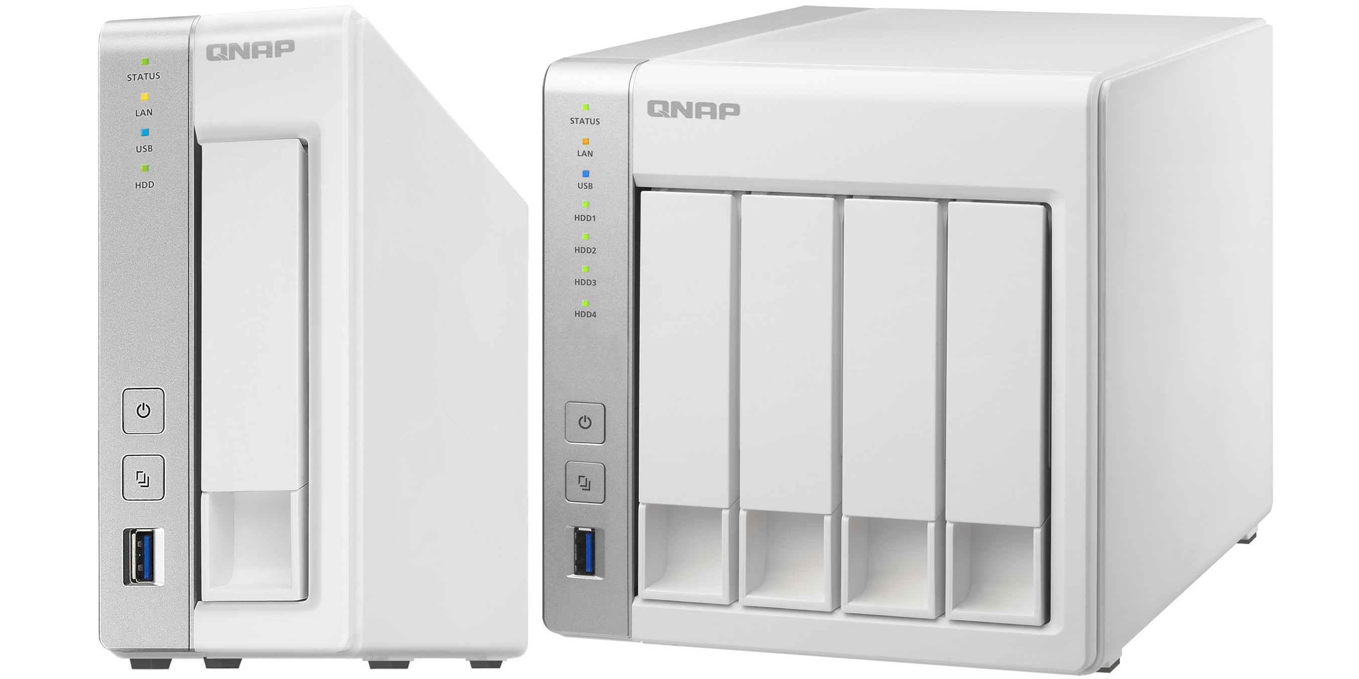 synology - 9to5Toys