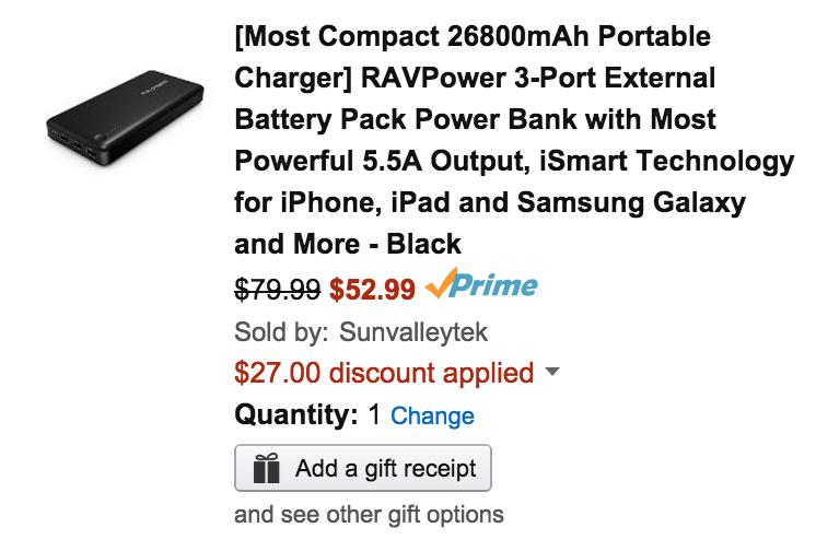 ravpower-amazon-battery-pack