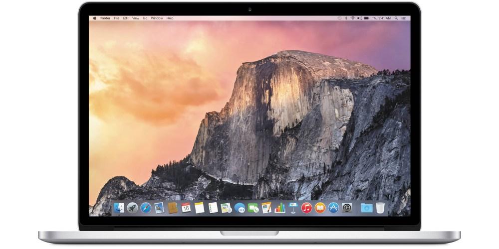 retina-macbook-ro15-inch-MJLQ2LL:A