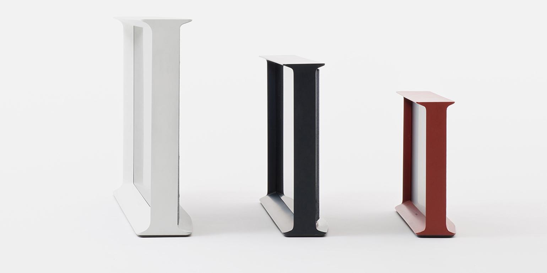 samsung-serif-tv-different-sizes