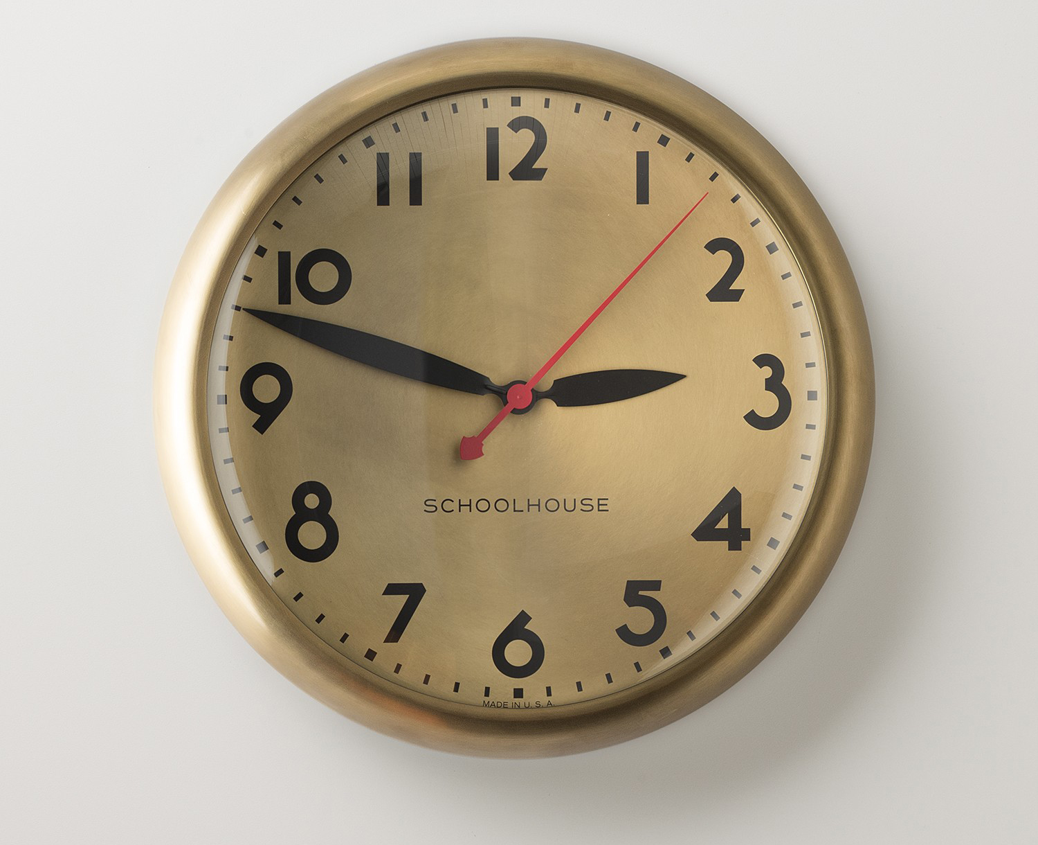schoolhouse-electric-kennedy-clock-brass