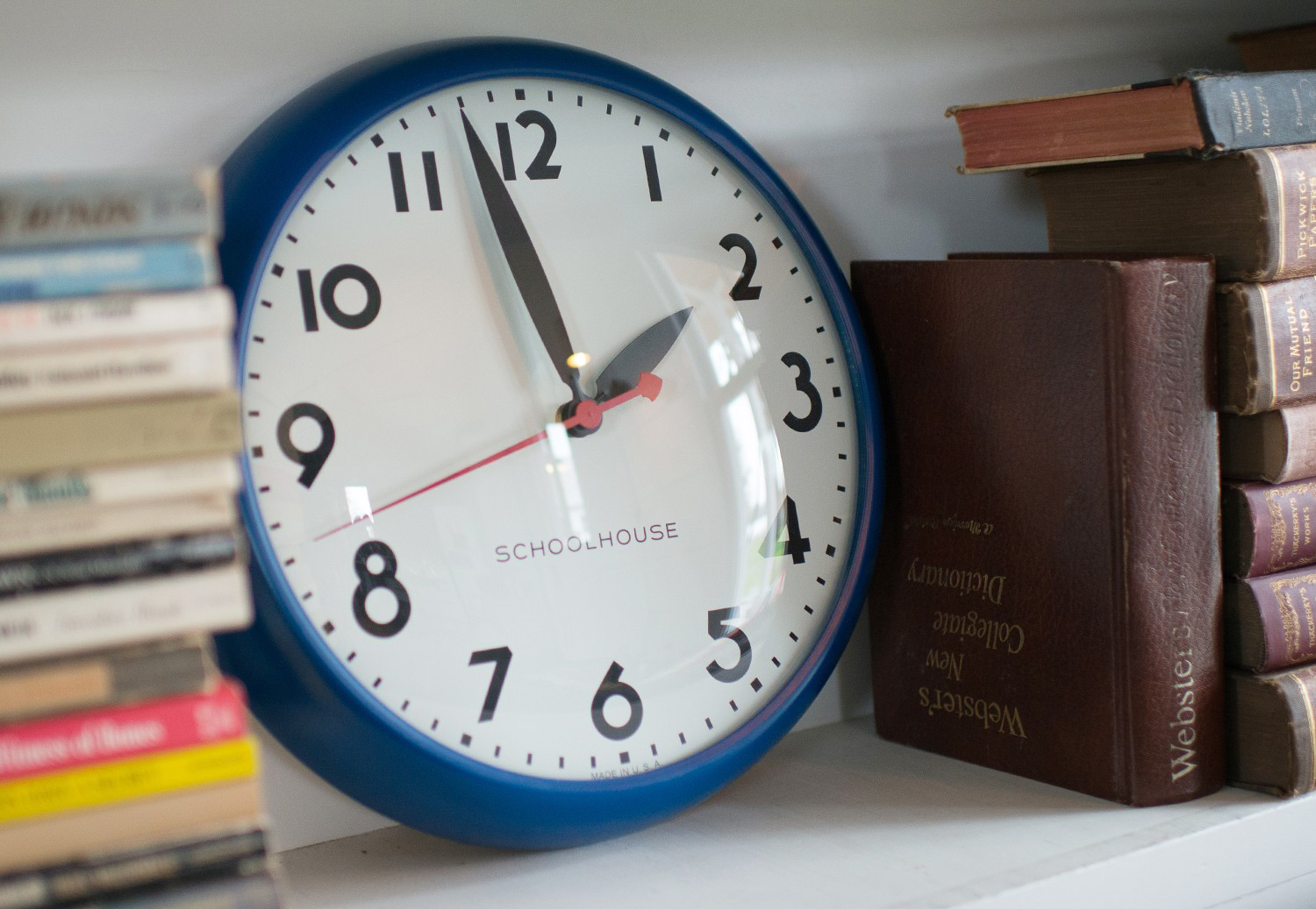 schoolhouse-electric-kennedy-clock-close